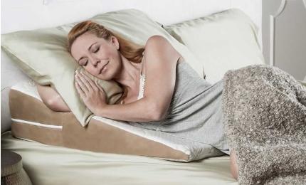 Acid Reflux Bed Wedge